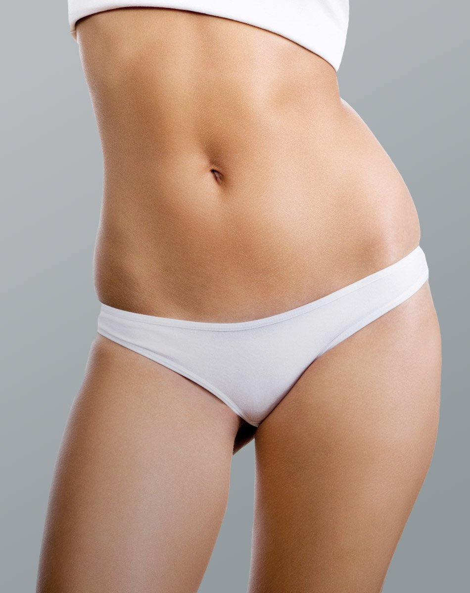plastic surgery body contouring