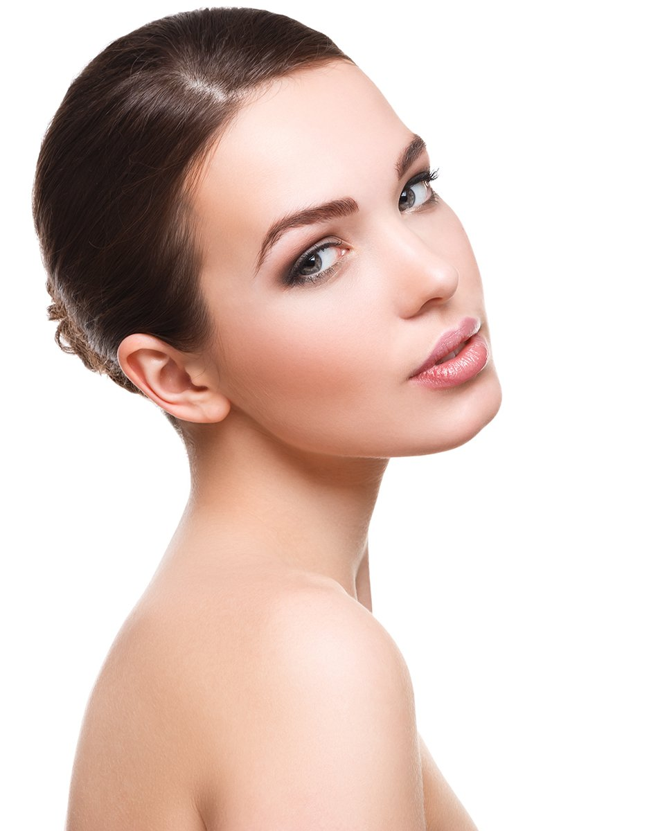 BOTOX in Darien & Fairfield County/>       </div>     </div>   </div> </section>  <section class=
