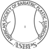 American Society of Bariatric Plastic Surgeons Logo